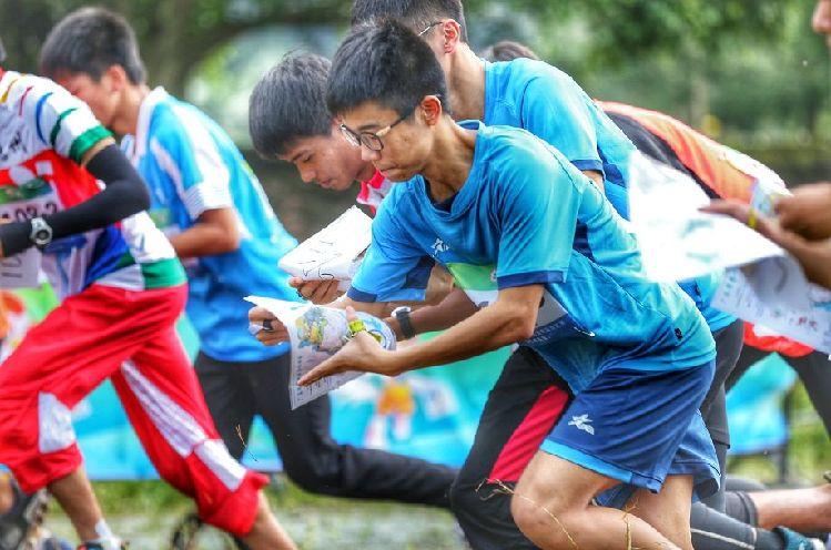 树立健康第一的教育理念——全国政协委员热议学校体育和体教融合